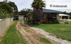 25 Keyser Road, Seppings WA