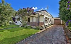 22 Glenavon Street, Toukley NSW