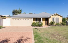 17 Gentle Circle, South Guildford WA