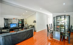 21 Baringa Street, North Ryde NSW