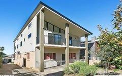 Level 1 /145 Acacia Ave, Greenacre NSW