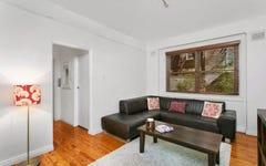 3/161 Victoria Road, Bellevue Hill NSW
