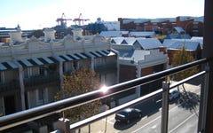 37/10 Quarry Street, Fremantle WA