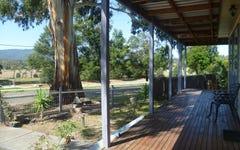 40 Symes Road, Woori Yallock VIC