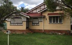 98 Williams Street West, Coalfalls QLD