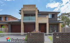 76 Bransgrove Road, Revesby NSW