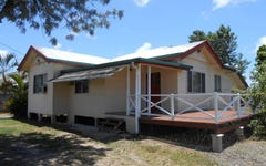 2/6 The Goosewalk, North Mackay QLD