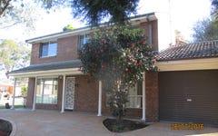 52 Panorama Avenue, Charmhaven NSW