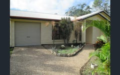 4 Goldfinch Court, Condon QLD