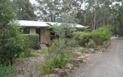 28 Mc Arthur Drive Falls Creek, Jervis Bay NSW