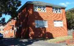 2/118 Evaline Street, Campsie NSW