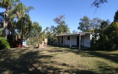 39 Blenheim Road, Laidley Creek West QLD