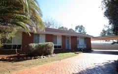 1/4 Canola Place, Estella NSW