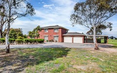 100 Watsons Road, Diggers Rest VIC