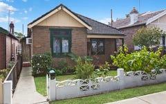 37 Princess Avenue, North Strathfield NSW