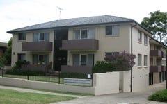 3/53 King Street, Penrith NSW