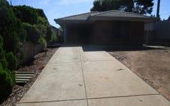 13 Mintbush Place, Craigmore SA