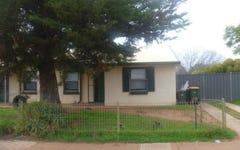 59 Mofflin Road, Elizabeth Grove SA