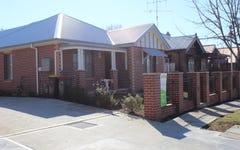 1/129 Stewart Street, Bathurst NSW