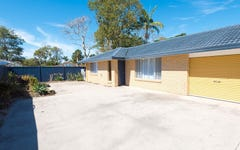 1/14 Red Bass Avenue, Tweed Heads West NSW