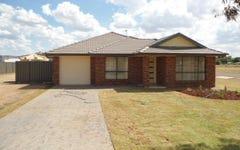 13 Mary Angove, Cootamundra NSW
