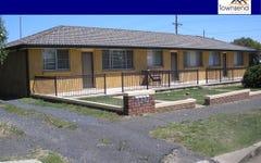 3/121 Clinton Street, Orange NSW