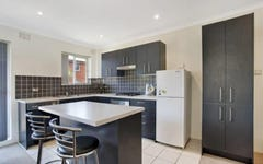 5/8 Fairway Close, Manly Vale NSW