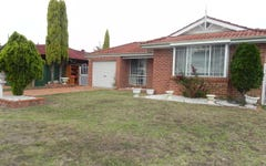23 Englorie Park Drive, Englorie Park NSW