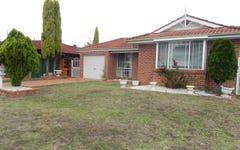 23 Englorie Park Drive, Glen Alpine NSW