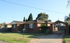 97 Railway Road, Quakers Hill NSW