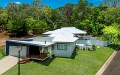 33 Freshwater Ave, Palm Cove QLD