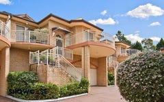 9/24 Honiton Avenue, Carlingford NSW