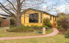 8 Feakes Place, Campbell ACT