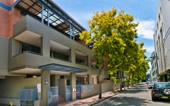 13/10-38 RENWICK, Redfern NSW