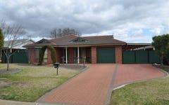 15 Websdale Drive, Dubbo NSW