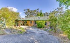 92 Linksview Rd, Springwood NSW