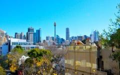 83/299 Forbes Street, Darlinghurst NSW