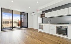 412/850 Bourke Street, Waterloo NSW