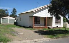 47 Alexander Street, Cessnock NSW