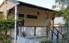109A Perkins Street, South Townsville QLD