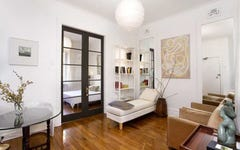 6/22-24 Kings Cross Road, Darlinghurst NSW