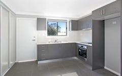 39a Lawson Street, Lalor Park NSW