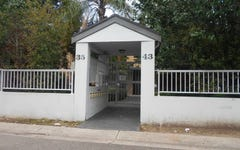 10/35-47 Penelope Lucas Lane, Rosehill NSW