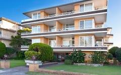 9/127 Clareville Avenue, Sandringham NSW