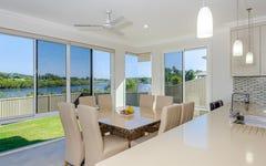 26 Riverside Drive, Tannum Sands QLD