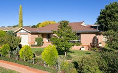 1/40 Brooklyn Drive, Bourkelands NSW