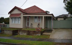 3/11 Franklin St, Mays Hill NSW