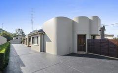 42 Greenacre Rd, Gwynneville NSW