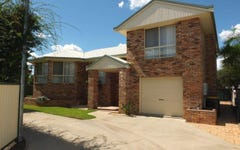 2/18 Gibbons Street, Narrabri NSW
