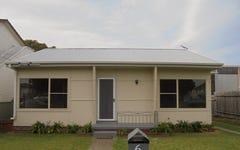 6 William Avenue, Warilla NSW